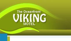 Oceanfront Viking Motel