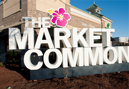 market-common-sign