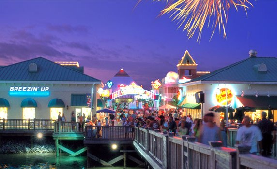 The Largest Venue Of Its Kind In South Carolina Whether It S First Cl Dining Casual Ping Dancing Night Away Playing At Unique Attractions